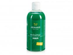 JEMAKO® Holzbodenemulsion, Kanister online kaufen auf JEMAKO Shop - TopClean24.de