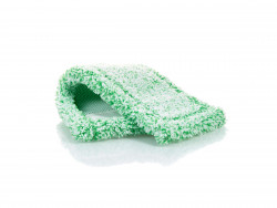 JEMAKO® Bodenfaser grün Langflor online kaufen auf JEMAKO Shop - TopClean24.de