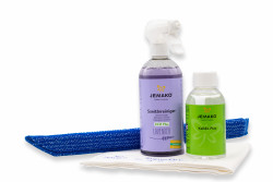JEMAKO® Bad-Set Lavendel online kaufen auf JEMAKO Shop - TopClean24.de