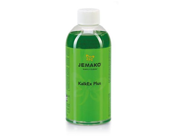 JEMAKO® KalkEx Plus, 500ml Flasche