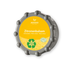 JEMAKO® DuoPad, blaue Faser online kaufen auf JEMAKO Shop - TopClean24.de