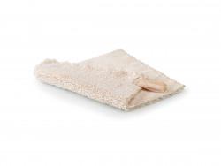 JEMAKO® Leder-Pflegetuch, 18 x 24 cm online kaufen auf JEMAKO Shop - TopClean24.de