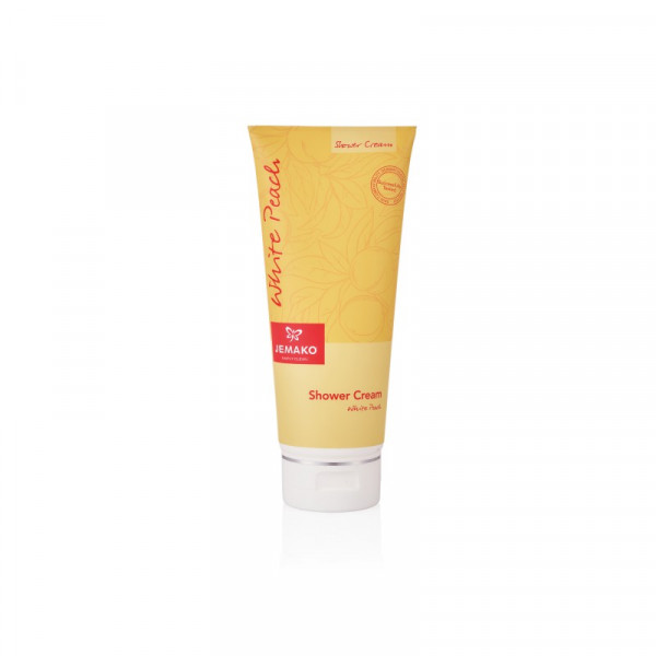 JEMAKO® Shower Cream,