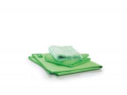 JEMAKO® Fenster-Set Tuch online kaufen auf JEMAKO Shop - TopClean24.de