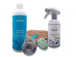 JEMAKO® Tierpflege-Set online kaufen auf JEMAKO Shop - TopClean24.de