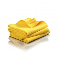 JEMAKO® Profituch Plus S, 3er-Pack online kaufen auf JEMAKO Shop - TopClean24.de