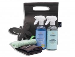 JEMAKO® Basic-Set online kaufen auf JEMAKO Shop - TopClean24.de