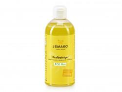 JEMAKO® Kraftreiniger online kaufen auf JEMAKO Shop - TopClean24.de