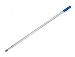 JEMAKO® Teleskopstiel lang Aluminium online kaufen auf JEMAKO Shop - TopClean24.de
