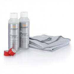 Küchen-Hygiene-Set Plus online kaufen auf JEMAKO Shop - TopClean24.de