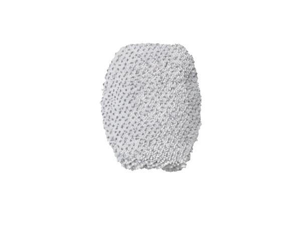 JEMAKO® Spülbutler-Ersatzköpfe