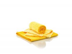 JEMAKO® Wohn-Set Tuch online kaufen auf JEMAKO Shop - TopClean24.de