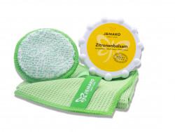JEMAKO® Kraft-Set online kaufen auf JEMAKO Shop - TopClean24.de