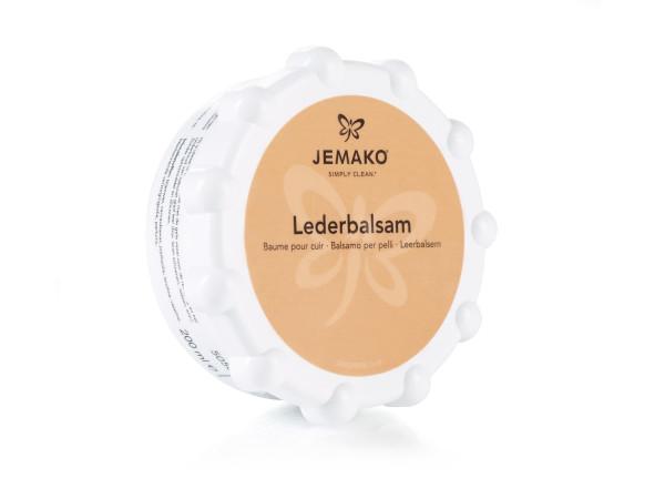 JEMAKO® Lederbalsam, 200 ml-Dose