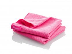 JEMAKO® Foot Care Peeling & Bath, 200 ml-Tube online kaufen auf JEMAKO Shop - TopClean24.de