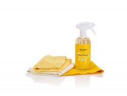 JEMAKO® Küchen-Set Sanft+ online kaufen auf JEMAKO Shop - TopClean24.de