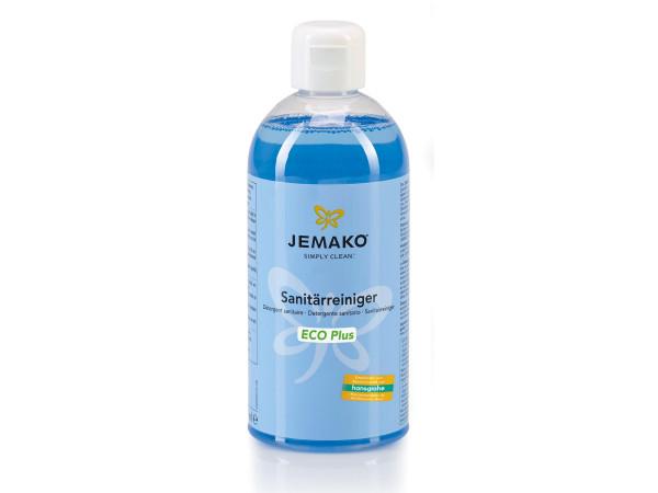 JEMAKO® Sanitärreiniger, Flasche