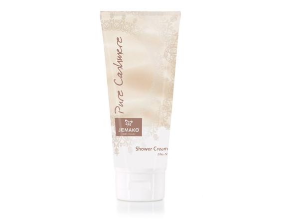 JEMAKO® Shower Cream Pure Cashmere