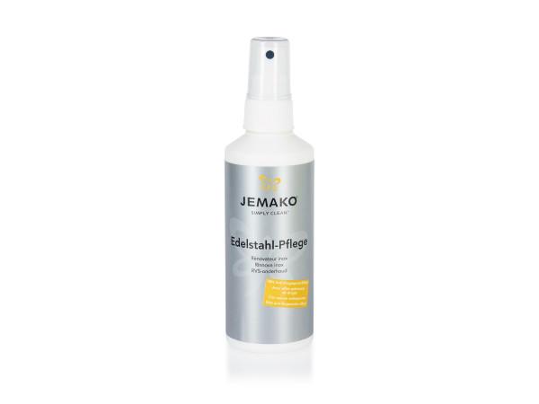 JEMAKO® Edelstahl-Pflege, 200 ml