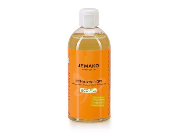 JEMAKO® Intensivreiniger, Flasche