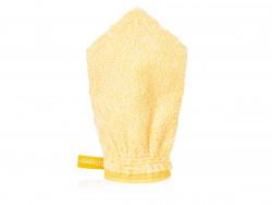 JEMAKO® Reinigungshandschuh, gelbe Faser online kaufen auf JEMAKO Shop - TopClean24.de