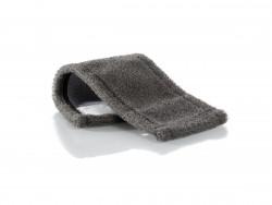 JEMAKO® Bodenfaser grau, 42 cm online kaufen auf JEMAKO Shop - TopClean24.de