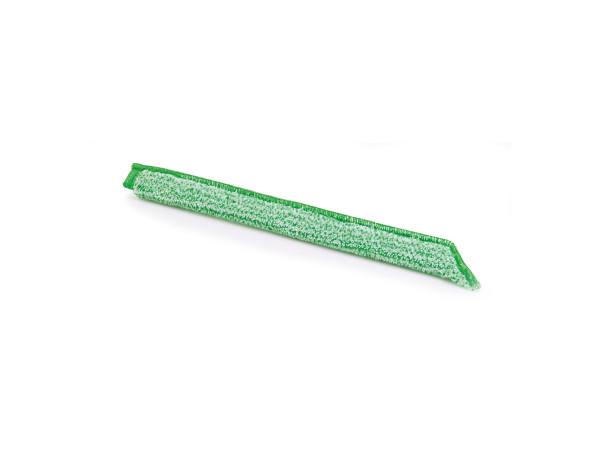 JEMAKO® CleanStick, grüne Faser