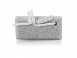 JEMAKO® Fuß-Set online kaufen auf JEMAKO Shop - TopClean24.de