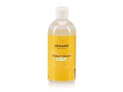 JEMAKO® Dustar®-Cleaner online kaufen auf JEMAKO Shop - TopClean24.de