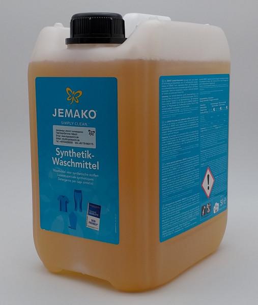 JEMAKO® Synthetik-Waschmittel