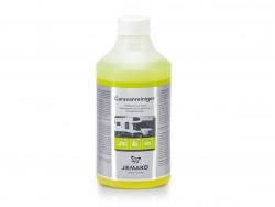 JEMAKO® Caravanreiniger, 500 ml-Flasche online kaufen auf JEMAKO Shop - TopClean24.de