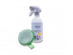 JEMAKO® Imprägnierspray-Set online kaufen auf JEMAKO Shop - TopClean24.de