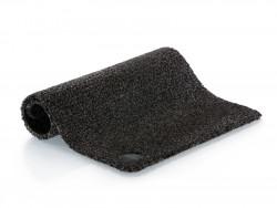 JEMAKO® Fußmatte online kaufen auf JEMAKO Shop - TopClean24.de
