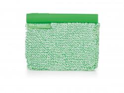 JEMAKO® Scraper 15 cm, grüne Faser online kaufen auf JEMAKO Shop - TopClean24.de