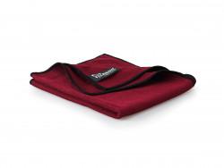 JEMAKO® AshEx®-Tuch, 35 x 40 cm online kaufen auf JEMAKO Shop - TopClean24.de