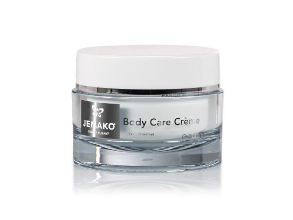 JEMAKO® Body Care Crème 200 ml