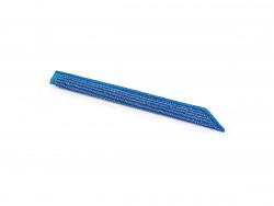 JEMAKO® Hand Care Peeling, 100 ml-Tube online kaufen auf JEMAKO Shop - TopClean24.de