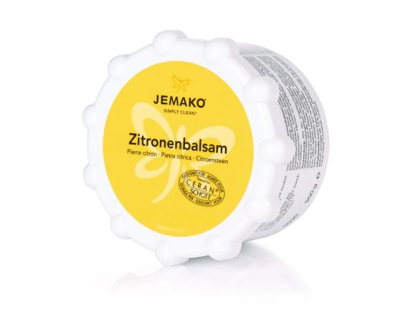 JEMAKO® Zitronenbalsam, 500 g-Dose