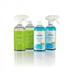 JEMAKO® Reiniger-Set Duftedition online kaufen auf JEMAKO Shop - TopClean24.de