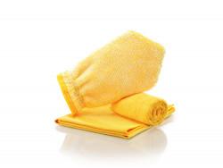 JEMAKO® Wohn-Set Handschuh online kaufen auf JEMAKO Shop - TopClean24.de