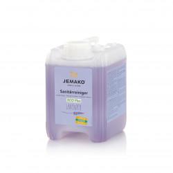 JEMAKO® Sanitärreiniger Kanister 2l Lavendel