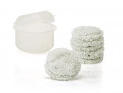 JEMAKO® Waschtropfen online kaufen auf JEMAKO Shop - TopClean24.de
