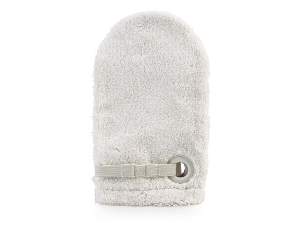 JEMAKO® Körperpflege-Handschuh