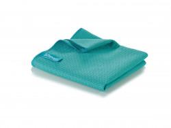JEMAKO® DuoTuch 18 x 24 cm grüne Faser - online kaufen auf JEMAKO Shop - TopClean24.de