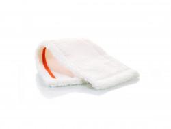 JEMAKO® Bodenfaser weiß Kurzflor online kaufen auf JEMAKO Shop - TopClean24.de