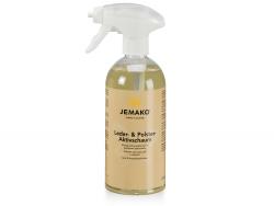 JEMAKO® Lederbalsam, 200 ml-Dose online kaufen auf JEMAKO Shop - TopClean24.de