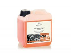 JEMAKO® Hochglanz-Shampoo, Kanister online kaufen auf JEMAKO Shop - TopClean24.de