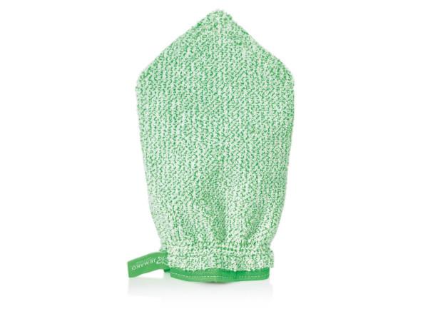 JEMAKO® Reinigungshandschuh, grüne Faser