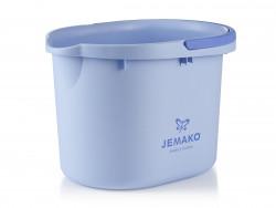 JEMAKO® Boden-Set gelb online kaufen auf JEMAKO Shop - TopClean24.de