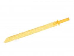 JEMAKO® CleanStick, gelbe Faser online kaufen auf JEMAKO Shop - TopClean24.de